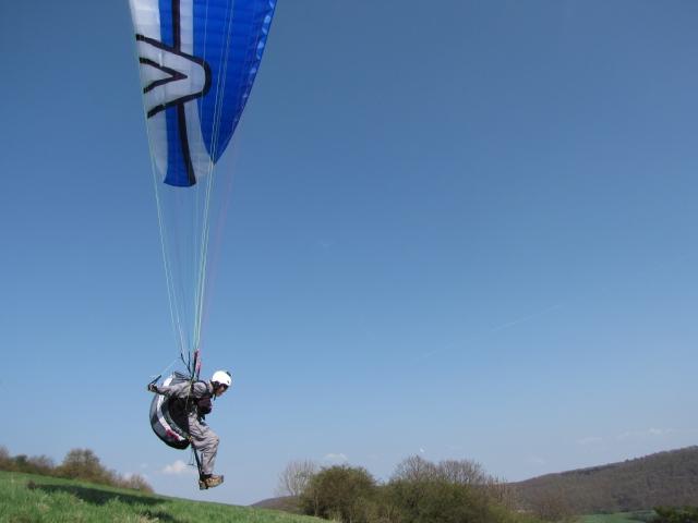 Anfliegen-3