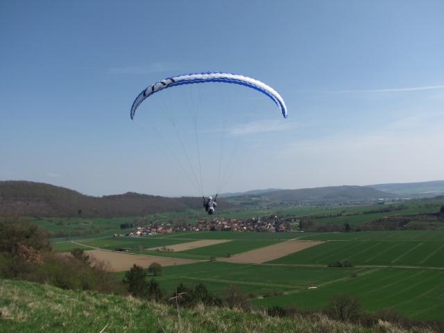 Anfliegen-4