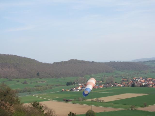 Anfliegen-7